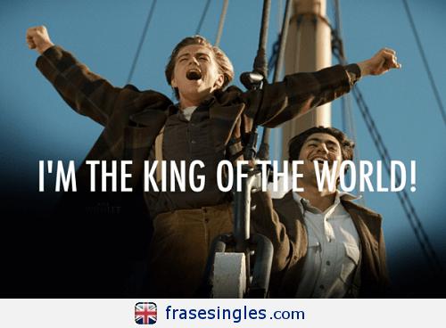 Frases De Películas En Inglés Frasesinglescom