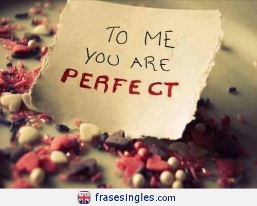 Frases Románticas En Inglés Frasesinglescom